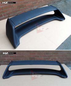 STi Look Boot Spoiler FOR Subaru Impreza 1996 2000