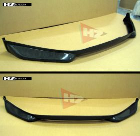99-03 Honda S2000 AM Carbon Fiber Front Lip / Splitter