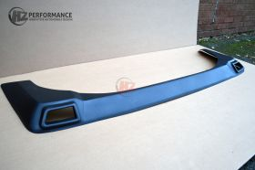 2005 2014 VW Transporter T5 Rear Bumper Lip