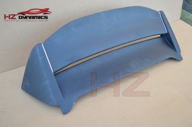 M LOOK ADJUSTABLE ROOF SPOILER FOR HONDA CIVIC EP3 TYPE R