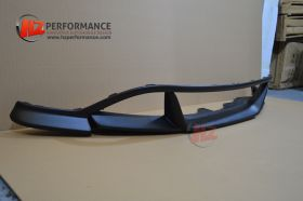 06-11 Honda Civic FN FN2 FK GP Front Lip