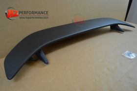 00-05 Toyota MR2 MRS Roadster TR Type Boot Spoiler with LED light
