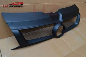 VW Transporter T5 2010 2014 A Type Grill