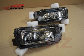 VW Transporter T6 2015 onwards OEM Type Fog Lights