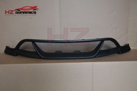GP LOOK FRONT LIP FOR 2006 2011 HONDA CIVIC FN FN2 FK