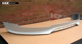FRONT LIP FOR VW TRANSPORTER CARAVELLE 2005 2009