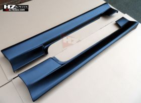Nissan S13 180SX BN Type Side Skirts
